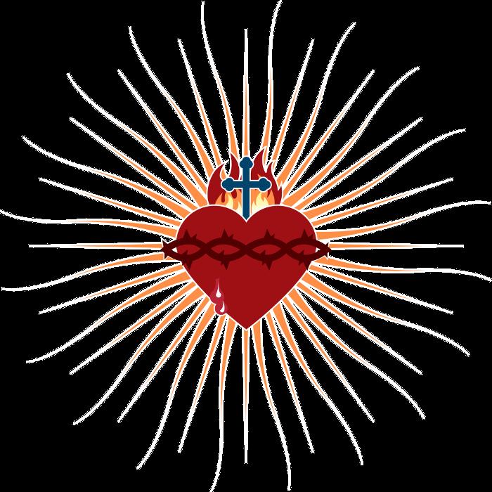 Санктуарій Серця Ісуса в Кам'янець-Подільському